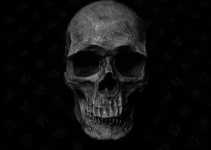 """【閲覧注意】""""絶対に死ぬ運命だった男"""" 。最終的にこうなる(動画)"""