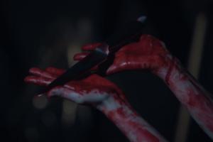 【閲覧注意】今世界中で話題の殺人動画がこちらです・・・・・(動画あり)
