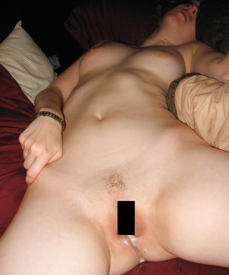 Big ass and sexy feet
