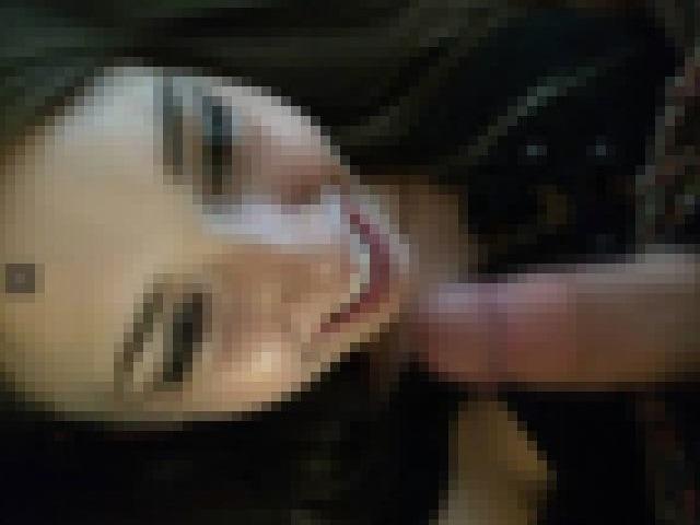 【衝撃】売れない巨乳美女モデル、やけくそでセ○クス画像を大公開してしまうwww(画像あり)