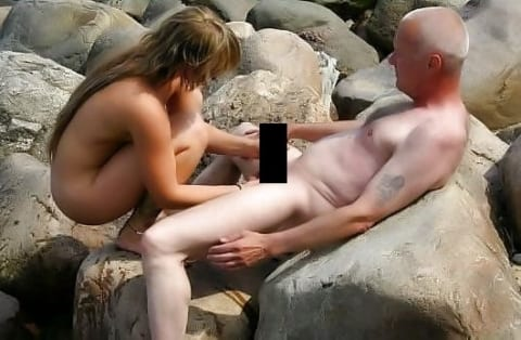 【画像】海外旅行で貞操観念が0になった女、世界中に晒されるwwwwww