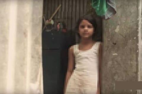 """【狂気】10歳以下の少女とセ○クスできる """"売春村"""" の画像が流出… ヤバすぎだろ…"""
