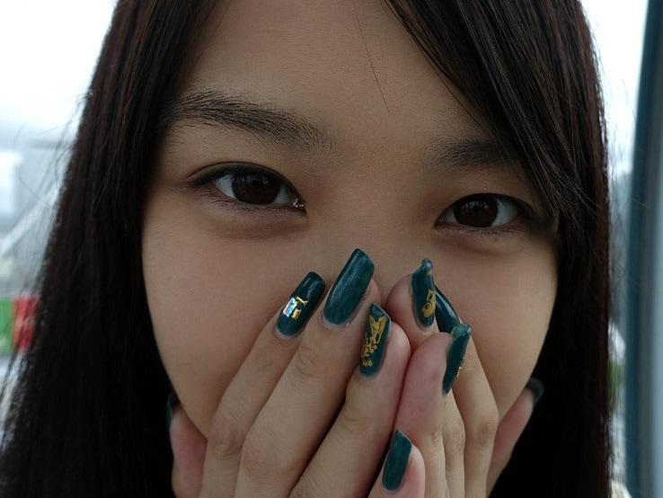 海外サイトで神クラスだと話題になってる女子校生のエロ画像がコチラwwwww