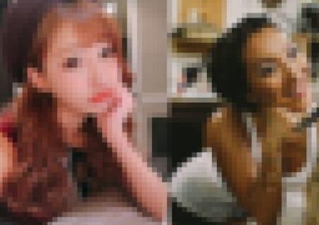 【画像】海外サイトが選ぶ「人気AV女優24人」に日本人が2人! ⇒ その2人がまさかのwwwww