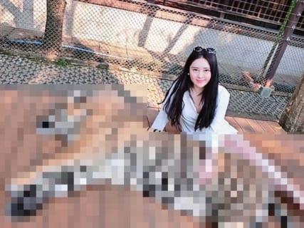 中国のお金持ちの娘、凄すぎる・・・(画像あり)