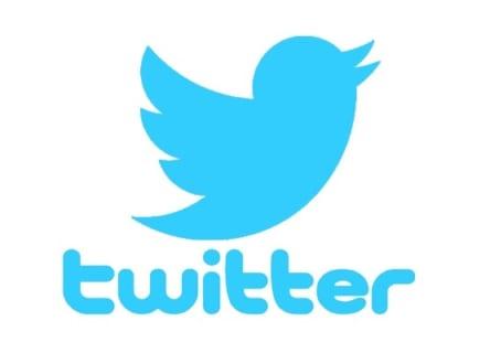 【閲覧注意】ブラジルのギャングのTwitter、クッソヤバい…(画像あり)