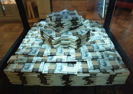 【狂気】1リットル1,170,000,000円の液体、その正体がヤバすぎる(動画)
