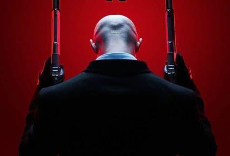 【閲覧注意】世界最強クラスの殺し屋がアップした30秒動画がヤバイ