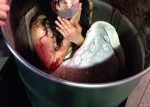 【閲覧注意】少女コンクリート詰め殺人事件の無修正画像が公開される