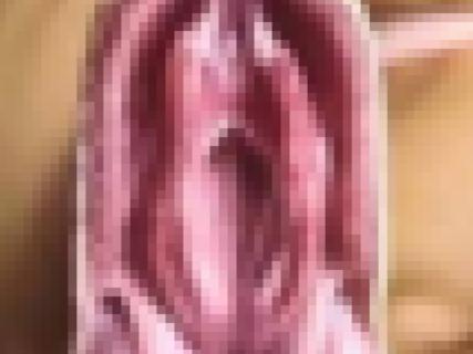 大手SNS、この画像を「無修正マ●コ」と勘違いして削除してしまうwww(画像あり)