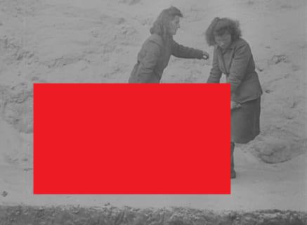 """【閲覧注意】アウシュヴィッツ強制収容所の """"全裸女性"""" の姿をご覧ください(画像あり)"""