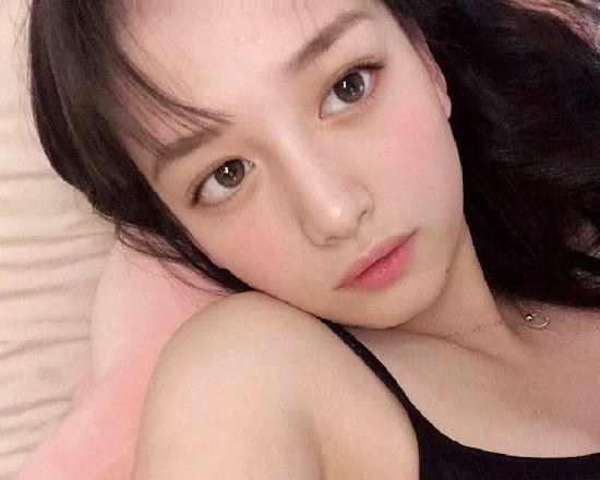 中国美少女モデル無修正 中国トップロリータモデル・猫梓子の超絶美少女ぶり!圧倒的で ...