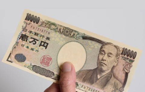 【鳥肌注意】この仕事をやったら時給1万円・・・出来る奴いる?(動画あり)