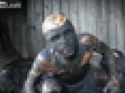 【閲覧注意】ロシアの村にある「絶対中を見てはいけない部屋」の中がヤバスギル(動画あり)