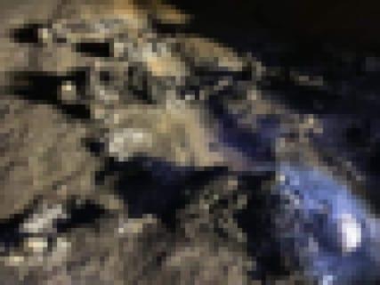 【閲覧注意】メキシコの石油泥棒 79人爆発死亡事故。現場から恐ろしすぎる画像が流出…