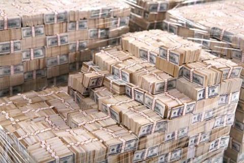 【閲覧注意】純資産3500億円の超有名人、殺される…(画像あり)