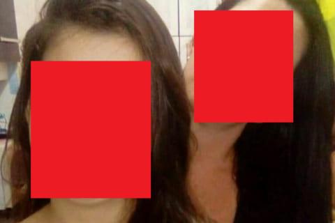 【衝撃映像】レ●プ犯を捕縛 ⇒ 14歳の娘をレ●プされた母親に渡す ⇒ 結果…