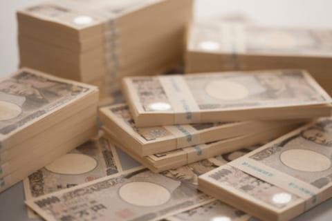 """【超!閲覧注意】年収1000万円の男が """"お仕事風景"""" を公開。これは無理だわ…"""