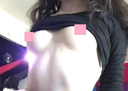 【拷問】女さん、これで男がオ○ニーできると思ってしまう…(動画)