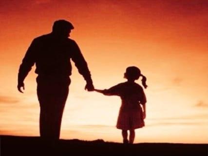 【閲覧注意】42歳の父親、9歳の娘をとんでもない姿にしてしまう…(画像あり)
