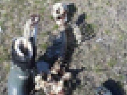 【閲覧注意】人間の死体が-20℃で5か月間放置された結果・・・マジかよこれ(画像あり)
