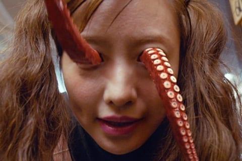 【狂気】海外ミュージシャン、日本人でとんでもないPVを作成wwww(動画あり)