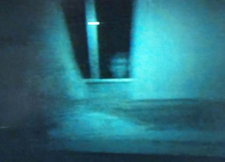 【閲覧注意】アパートで隣の部屋がめちゃくちゃ臭い… ⇒ ドアを開けた結果…(動画あり)