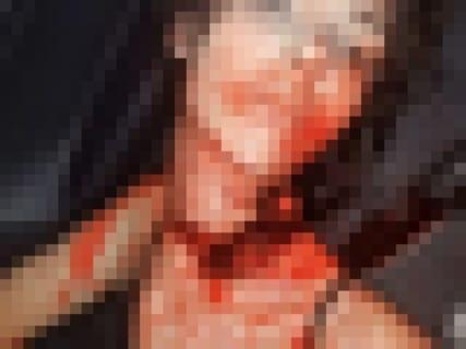 【速報】女子高生ネットアイドル(17)、惨殺され死体画像を晒される【閲覧注意】