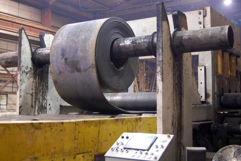 【閲覧注意】100キロの鋼(はがね)が足に落ちたから画像晒してく。やばいぞ…