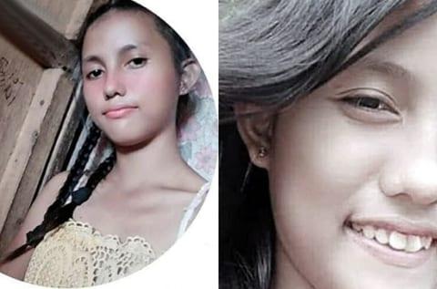 【閲覧注意】美少女の「強姦される前」と「強姦された後」画像がヤバイ