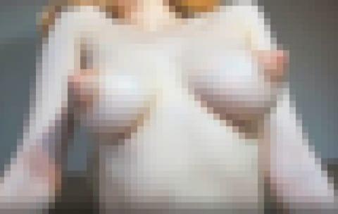 【エロ注意】子供を産んだ直後の白人女性の乳首、なんか凄い