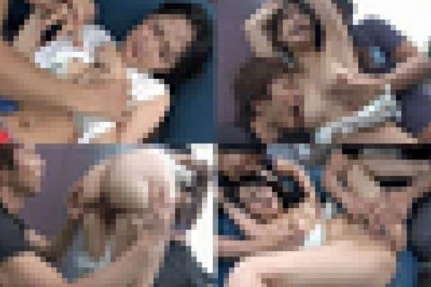 【閲覧注意】人妻、男達の性処理道具にされこうなる(画像あり)