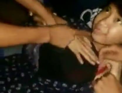 女子生徒「このあと滅茶苦茶セックスした」(動画あり)