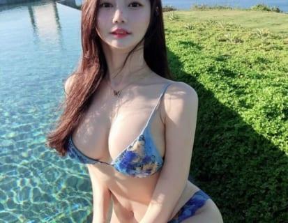 【エロ注意】外国人100人中99人が「ヤリたい」日本の女の子がこちらですwwwwww