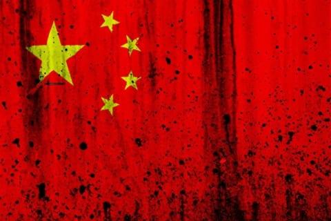 """【閲覧注意】中国で流行している """"絶対に死ねる自殺方法"""" がヤバイ"""