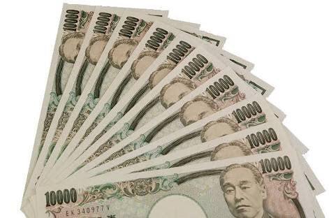 【狂気】「コレ」をやったら10万円がもらえます。あなたは出来ますか…?