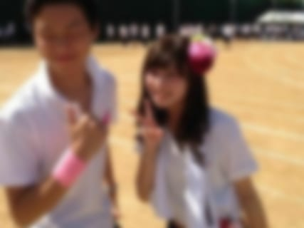 【動画】ヤンキーと付き合った女子生徒、こんな所でセ○クスしなきゃいけない…