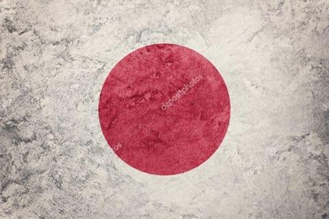 【悲報】日本の「あの動画」、海外でまたも話題になってしまう・・・・・