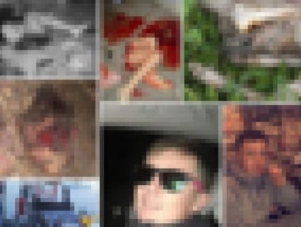 【閲覧注意】行方不明になってた17歳男子高校生、地獄のような姿で発見される(画像あり)