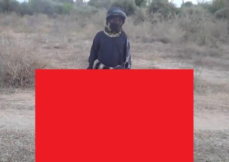 【閲覧注意】この小学生の動画、ガチでクソヤバい…(動画あり)