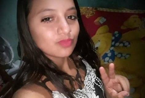 【閲覧注意】ブラジルの美人JKがギャングから麻薬を買った。その恐ろしい末路(画像あり)