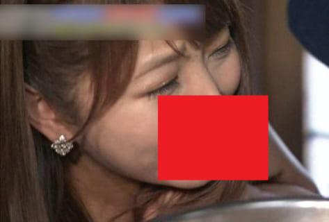 【屈辱】欧米人がおかしいと思う「日本・中国・韓国」の写真がこちらです・・・