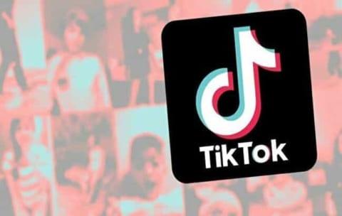 【閲覧注意】TikTok、また死人を出してしまう…その映像がこちら…