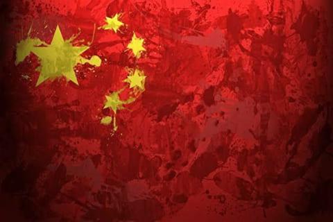 【閲覧注意】中国、ヤバい