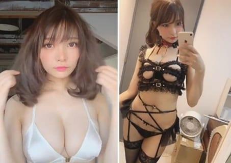 【動画】外国人100人中99人が「ヤリたい」日本の女の子がこちらですwwwwww