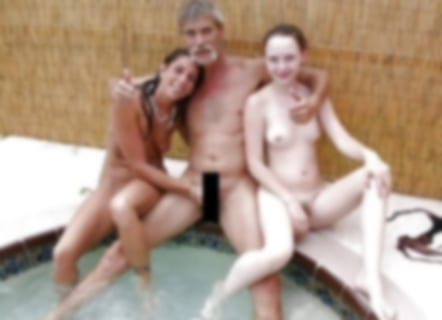 父母兄妹。世界中に衝撃を与えた「近親相姦」家族のセックス動画。嘘だろ…