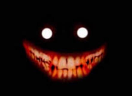 【閲覧注意】人を殺しすぎたら笑いながらコレが出来るようになるらしい…(動画あり)