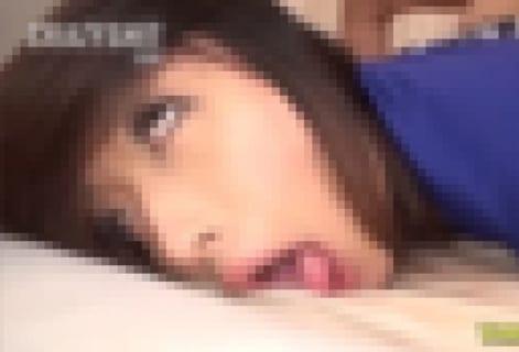 海外で「日本人女性のセックスの時のイキ方が異常すぎる」と話題に(動画あり)