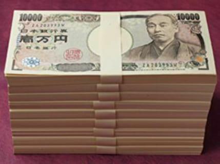 【閲覧注意】年収1000万円の仕事がコチラ。オマエラにできますか…?
