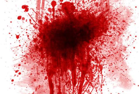 【閲覧注意】世界最強ギャング「人が一番苦しむ死に方はコレ」⇒ 実際の動画